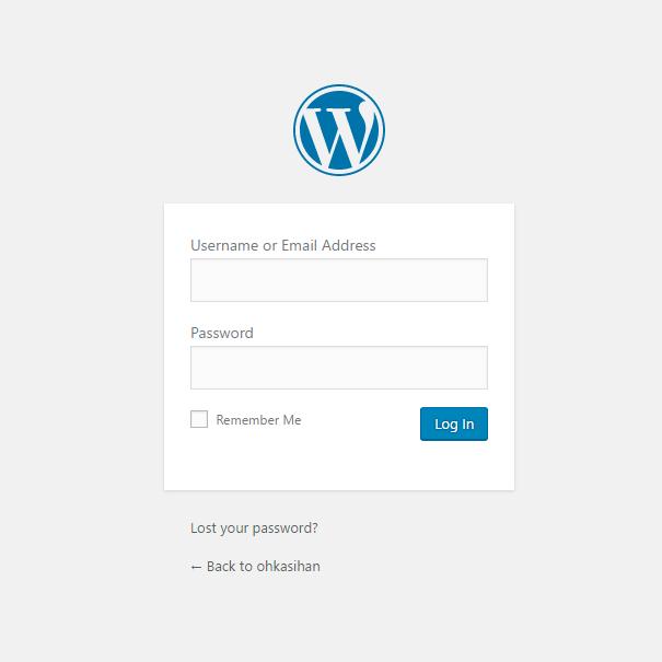 Panduan Cara Redirect ke WWW di WordPress
