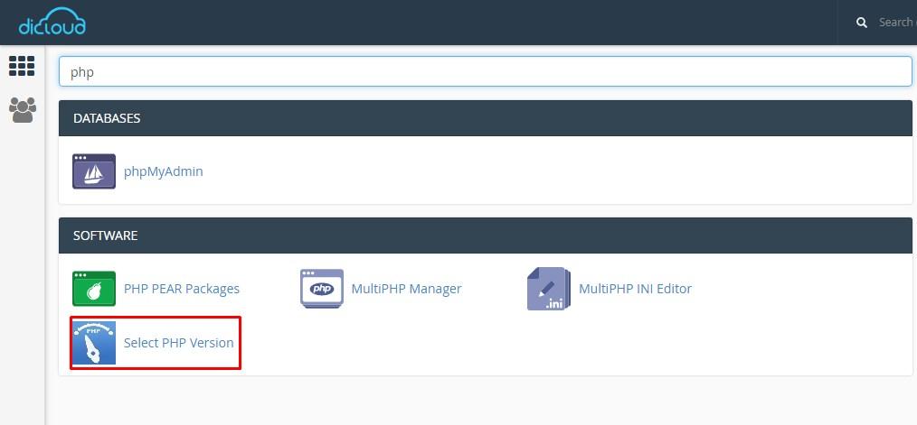 optimasi wordpress menggunakan php 7
