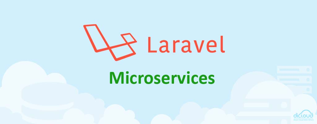 Implementasi Microservices dengan Laravel Events Queues (part 1)