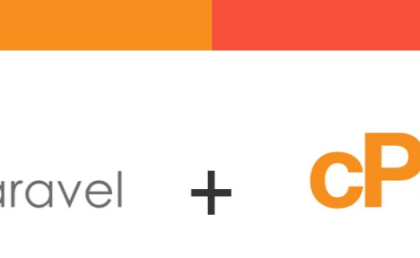 Cara Install Laravel 5 di cPanel