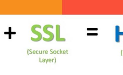 Apa itu SSL dan berbagai jenis SSL atau HTTPS